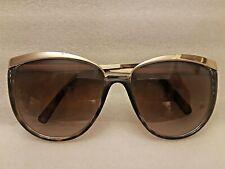 D&G Dolce & Gabbana  Sunglasses DG 2096 466/13 57-16 140