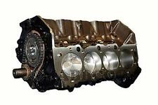 Complete Engines for Chevy 7 4L/454 Engine for sale | eBay
