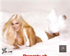 TORRIE WILSON WWE WCW WWF DIVAS Poster Print 24x36 WALL Photo 5