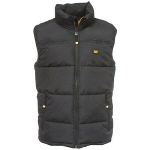 CAT Arctic Zone Vest (W12430)