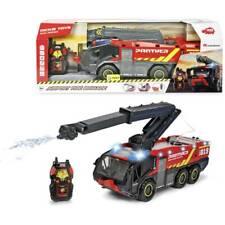 Dickie Toys 203719020 RC Modellauto Elektro Einsatzfahrzeug Allradantrieb (6WD)