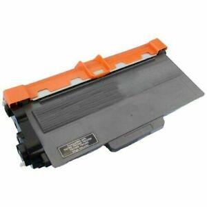 3 x TN-3340 TN3340 Toner Cartridge for Brother HL5440D HL5450DN HL5470DW HL5440
