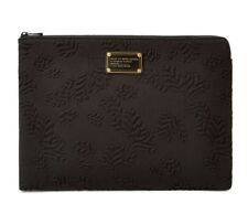 Marc by Marc Jacobs Laptop Sleeve 11'' MacBook Air  Brand New 2018