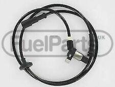 Fuel Parts AB1122 Wheel Speed Sensor Replaces 191 927 807 D VW Golf Jetta Passat