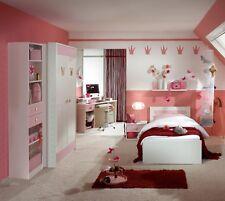 Cinderella Möbel in Kinder-Schlafzimmer-Möbel Sets günstig kaufen | eBay