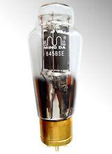 Meixing Mingda Special Made Vacuum Tubes 845BSE Pair
