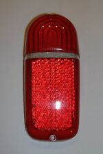 FIAT 600 MULTIPLA/ PLASTICA FANALE POST./ REAR LIGHT