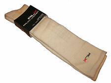 RLX Ralph Lauren Merino Wool Ski Snowboard Athletic Winter Sports Socks