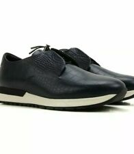 Mens Shoes Emporio Armani, Style code: 935100-7p450-32335
