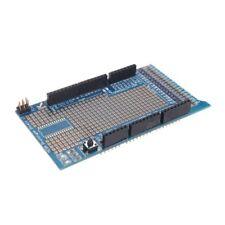 MEGA 2560 Protoshield Prototype V3 Min Platine Labdec 170 pour Arduino UNO 2011
