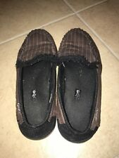 Globe House Shoes Slippers