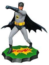 Batman Classic Tv 1966 Premier Collection Batman Statue Diamond Select