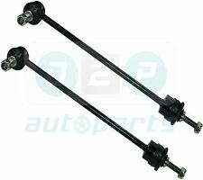 For Rover 75 RJ [1999-2005] Front Stabiliser Anti Roll Bar Drop Links x2