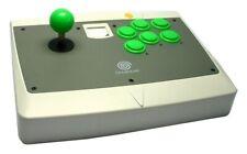 Dreamcast - Original Arcade Stick [SEGA]