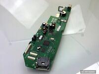 HP Main Logic Board CX042-60020, CQ163-80022 Mainboard für Photosmart 5520, NEUW
