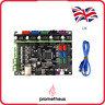 MKS Gen L V1.0 Tevo Flash Tornado Tarantula Pro Mainboard 3D Printer Ramps UK