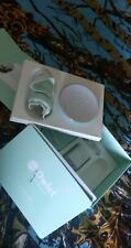 New listing Owlet Smart Sock 2 Baby Monitor