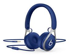 Beats by Dr. Dre EP On-Ear Wireless Headphones - Blue