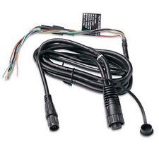 Garmin Power/data/Trasduttore - 19 Pin Cavo 010-10918-00