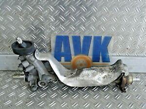 Lenkgetriebe Servolenkung 023-0080-084-001 Audi A2 8Z0  2003 >