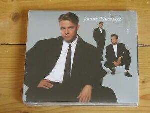NEW/SEALED 3 CD Turn Back the Clock JOHNNY HATES JAZZ deluxe anniversary edition