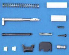 9mm Premium Upper Parts Kit w/ Upgrades for Glock, P80 PF940C, P80 PF940V2 - v1