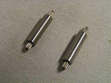 LIONEL 2343-78 Magnetic Axles Vertical F3 GP7 GP9 Alco Sheet Metal Frame Motors