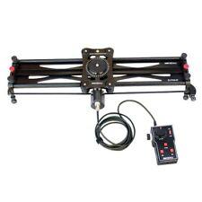 SHOOTVILLA Autopan 2ft Motorized Video Camera Slider with controller System