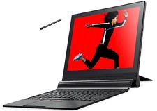 ThinkPad X1 Tablet G2 1.3GHz processor Windows 10 Pro 64-bit Edition 20JB002LUS