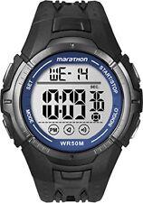 Relojes de pulsera Timex de alarma de resina
