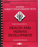 National Learning Corporation-Health And Human Development (US IMPORT) BOOK NEW