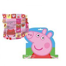 Bandana Halstuch Kopftuch für Kinder Peppa Wutz Pig