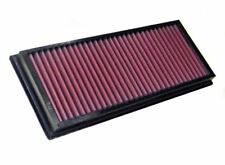 33-2631 K&N Air Filter fit SEAT Ibiza I Malaga Ronda 1.7L L4 DSL