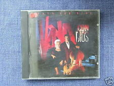 """VAYA CON DIOS CD GERMANY DON'T CRY FOR LOUIE"