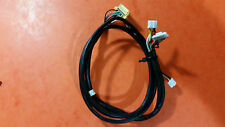 SAMSUNG TV UE46F6640 cable (For Wi-Fi/Bluetooth/IR Switch)