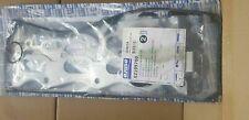 Head Gasket / VRS Gasket Kit suit Mazda B3 16v