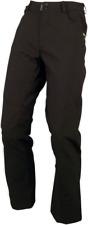 Arctiva S18 Softshell Pants