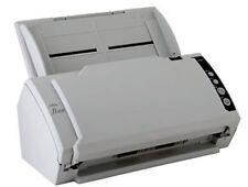 Scanner Fujitsu Profondità linea di grigi 24 Bit Interfaccia USB