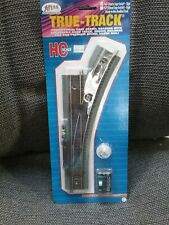 Atlas true-track #481 REMOTE SNAP-SWITCH RIGHT HO SCALE NEW