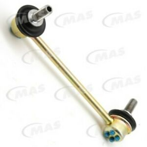 Sway Bar Link Or Kit  MAS Industries  SL65091