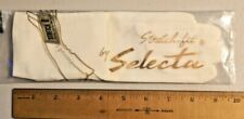 Vintage 1960s Ladies Strech-fit Selecta Gloves 7 1/2 to 8 1/2 Nos - 1524