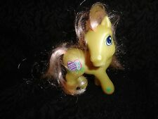 My Little Pony G3 Toodleloo Easter Eggs MLP   -  FREE SHIPPING