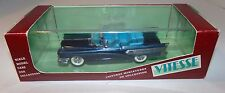 Vitessa 450 Buick Special 1958 Open Cabriolet - NEW RARE