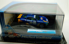 Vaillant Cairo de Michel Vaillant - Voiture miniature de collection