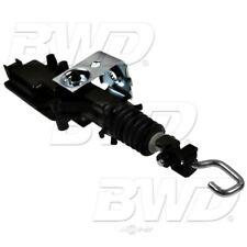 Door Lock Actuator Motor-POWER DOOR LOCK ACTUATOR Front-Left/Right BWD DLA1005