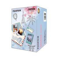 30Sheets Fujifilm Instax Instant Camera Photo Paper For Mini 9/8/7s/25/50s D4Z6