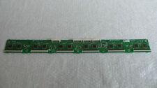 Recambios y componentes placas para TV LG