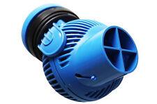 Tunze Turbelle nanostream 6045 blue Edition Strömungspumpe 1.500-4.500 l/h