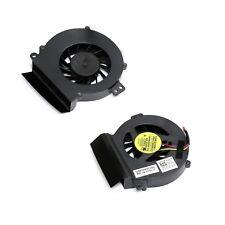ventilateur cpu fan (version 1)  DELL VOSTRO 1500 A840 A860 DF5451305M10T