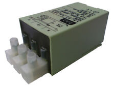 Martin MAC 250 / 300 / 250 + Ignitor-NUOVO 06020005